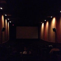 Photo taken at North Oaks Cinema 6 by Demetrio M. on 10/27/2013
