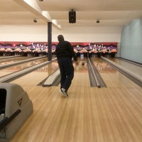 Photo taken at Dani's Strike Zone by John L. on 1/8/2013