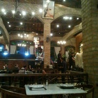 Photo prise au Leona Pizza Bar par Marcia Marina S. le12/9/2012