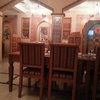 Photo taken at Tehran Restaurant مطعم طهران by Abdulrahman on 12/6/2012