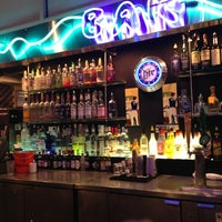 Photo taken at Manayunk Diner by Lerrod S. on 12/23/2012