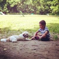Photo taken at Medford, NJ by Jill H. on 6/29/2014