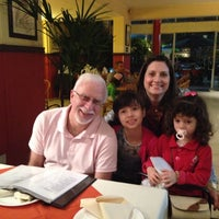Photo taken at Tomatto by Beatriz P. on 9/13/2014