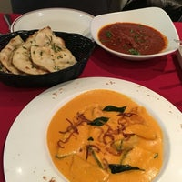 Photo taken at Standard Balti House by Rich S. on 7/29/2016