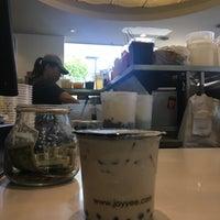 Photo taken at Joy Yee's Noodles by Miranda L. on 6/2/2017
