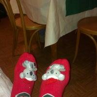 Снимок сделан в Hotel Grand Felix пользователем Kate B. 1/5/2014