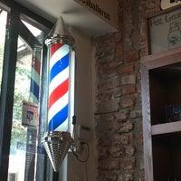 Foto tomada en The Barber's Spa México (Col. Juárez) por Agtiii B. el 5/13/2017
