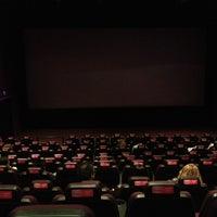 1/25/2013 tarihinde Ersin E.ziyaretçi tarafından Cinemaximum'de çekilen fotoğraf