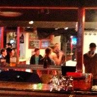 Photo taken at Charlie's Denver by Selene K. on 4/3/2013