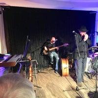 Photo taken at Hotel Domicil Leidinger by Kerstin R. on 10/15/2017