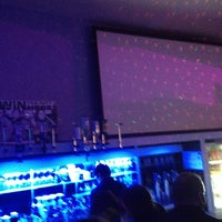 Photo taken at Cocoon Club by Lionel A. on 12/22/2012