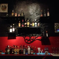 Photo taken at CCC BAR by Taymany S. on 10/16/2014