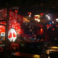 Photo taken at CCC BAR by Taymany S. on 5/15/2014