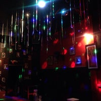 Photo taken at CCC BAR by Taymany S. on 1/4/2015