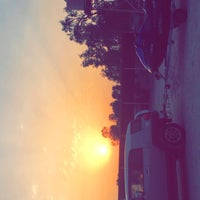 Photo taken at Chalet AlMutawa by S 😜🖕🏽 on 8/1/2015