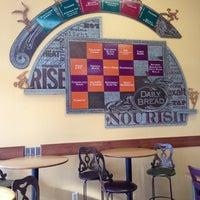 Foto tomada en Bread & Cie por Janice el 11/24/2012