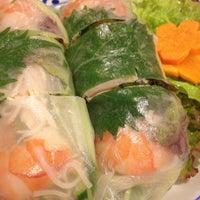 【タイ国料理 バンタイ】 新宿でタイ料理 ( 飲食店 )  …