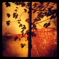 Photo prise au Пейнтбол «Гепард» par Максим Б. le5/9/2013