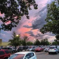 Photo taken at Walmart Supercenter by Josh S. on 5/11/2013
