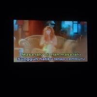 Photo taken at NAV Karaoke Keluarga by Merry CFS on 9/5/2015