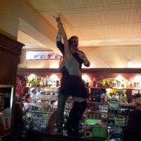 Photo taken at Bar Coop Dama by Gianluca N. on 1/19/2013