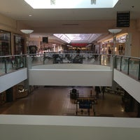 Photo taken at NewPark Mall by Angelika B. on 2/13/2013