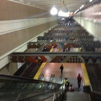 Metro Food Market Baltimore Md