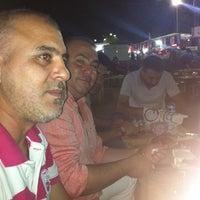 Photo taken at Kepez Ramazan Etkinlik Alanı by Antalya class H. on 8/5/2013