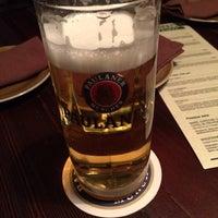 7/12/2014 tarihinde Yuri S.ziyaretçi tarafından Yard House Pub'de çekilen fotoğraf