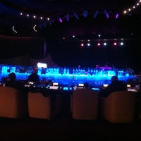 Photo taken at River City Casino by Debbie S. on 1/5/2013
