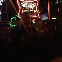 Photo taken at Jimmy Mack's by Alonso L. on 5/12/2013