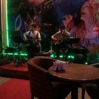 Foto tirada no(a) Shey Bowling & Cafe por Sedef Ozlem em 1/24/2013