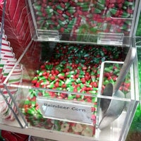 Photo taken at Candy Craze by Magdalena T. on 11/24/2012