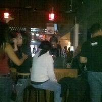 Photo taken at Sub Pub by Richard O. on 1/26/2013