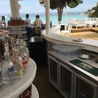 5/16/2017 tarihinde Mert Ç.ziyaretçi tarafından Sole&Mare'de çekilen fotoğraf