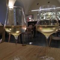 Photo taken at Vinit bar by Luuca on 7/26/2017