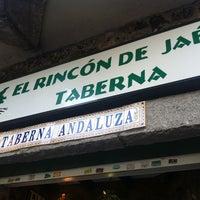 Foto tomada en El Rincón de Jaén I por Monica R. el 9/14/2013