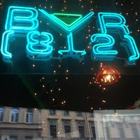 Photo taken at 812 by Yanni G. on 7/28/2013