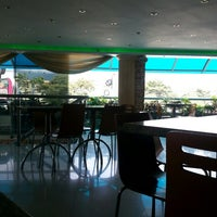 Photo taken at C.C. Plaza Las Américas by Xxx X. on 5/31/2013