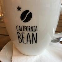 Das Foto wurde bei California Bean von Holger S. am 2/15/2017 aufgenommen