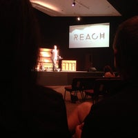 Photo taken at Freedom Life Church by Joel C. on 9/15/2013