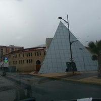 Foto tomada en Plaza De Toros por Carlos E. el 1/16/2014
