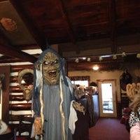 Photo taken at Lewiston Lodge by Todd K. on 10/13/2012