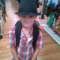 Photo taken at Walmart Supercenter by Mandy M. on 9/3/2013