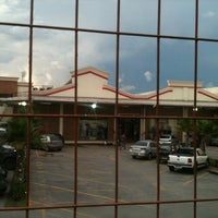 Photo taken at SóMarcas Outlet by Renato F. on 11/28/2012