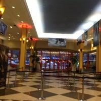 Photo taken at AMC Loews Kips Bay 15 by Helen G. on 2/25/2013