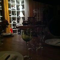 Photo taken at Se Cocina by Facundo M. on 3/2/2013