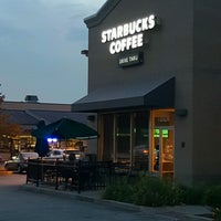 Photo taken at Starbucks by Rudimus R. on 9/22/2016