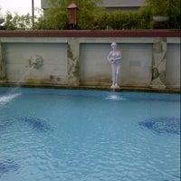 Photo taken at Swiss-Belhotel Tarakan by Adi W. on 6/5/2013