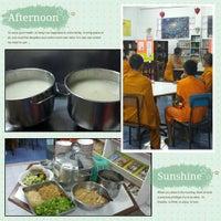 Photo taken at โรงเรียนวัดสว่างมนัส by ณัฏฐนันท์ ค. on 12/4/2014